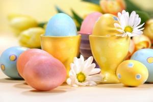 1-easter-eggs