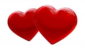 hearts-800x473